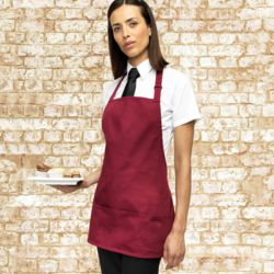 Colours 2-in-1 apron Thumbnail