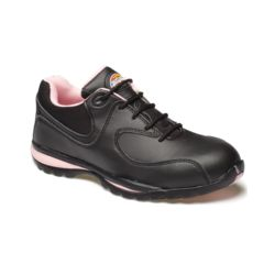 Dickies Ohio Ladies Safety Trainer Thumbnail