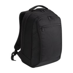 Executive digital backpack Thumbnail