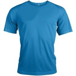 Sports t-shirt Thumbnail