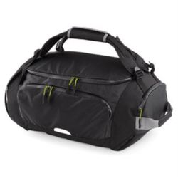 SLX 30 litre stowaway carry-on Thumbnail