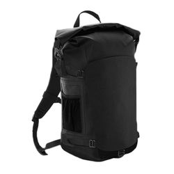 Quadra SLX 25 Litre Waterproof Backpack Thumbnail