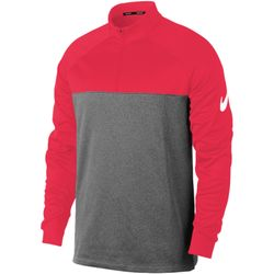 Therma-fit half-zip top Thumbnail