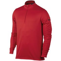 Half-zip dry top HZ core Thumbnail