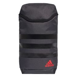 3-Stripes shoe bag Thumbnail