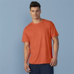 Gildan Men's Performance Core T-shirt Thumbnail