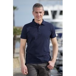 Tee Jays Men's Luxury Stretch Polo Thumbnail