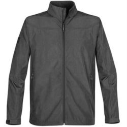 Stormtech Men's Endurance softshell Thumbnail