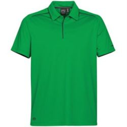 Stormtech Men's Inertia Sport Polo - XP-1 Thumbnail
