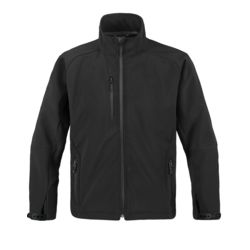 Stormtech Mens Ultra Light Softshell Thumbnail