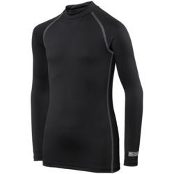 Rhino baselayer long sleeve - juniors Thumbnail