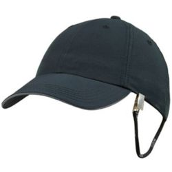 Musto Fast-dry crew cap Thumbnail
