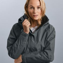 Ladies' Hydraplus 2000 jacket Thumbnail