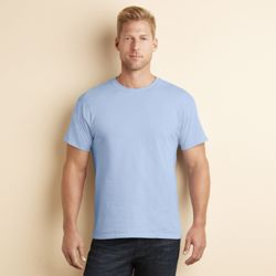 Gildan Ultra cotton™ adult t-shirt Thumbnail