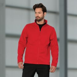 Russell Smart softshell jacket Thumbnail