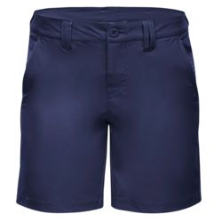 Marinepool Ladies Crew Tec Bermuda Shorts Thumbnail