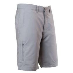 Sea Design's Extreme Fast Dry Men's Shorts Thumbnail