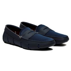 Swims Men's Penny Loafer Thumbnail