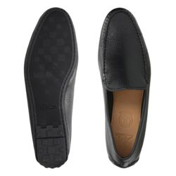 Clarks Reazor Edge Loafer Thumbnail