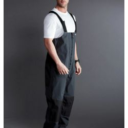 Gill OS3 Men's Coastal Trousers Thumbnail