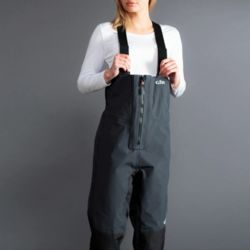 Gill OS3 Ladies' Coastal Trousers Thumbnail