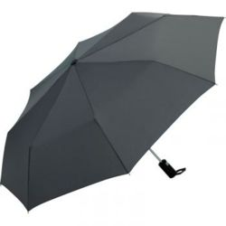 Retractable Umbrella Thumbnail