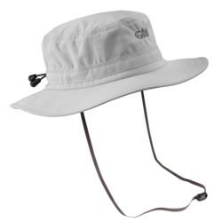 Gill Technical UV Sailing Hat Thumbnail