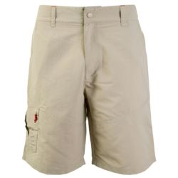 Gill Mens UV Tec Shorts  Thumbnail