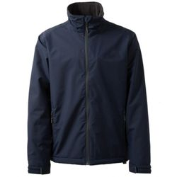 Gill Men's Team Crew Sport Jacket  Thumbnail