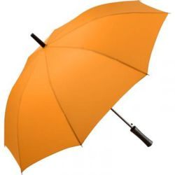 Standard Automatic Windproof Umbrella Thumbnail