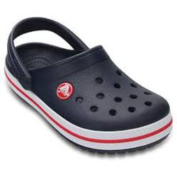 Crocs 'Crocband' Shoes Thumbnail
