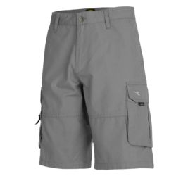 Wonder II Multipocket Shorts Thumbnail