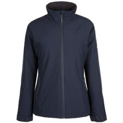Gill Ladies Team Crew Sport Jacket (NEW) Thumbnail