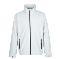 Gill Crew Lite Jacket NEW Thumbnail