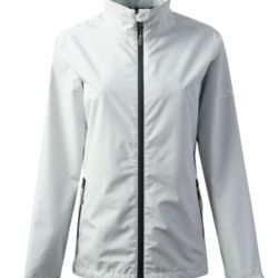 Gill Ladies Crew Lite Jacket NEW Thumbnail