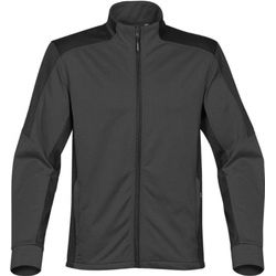 Stormtech Men's Chakra Fleece Jacket Thumbnail