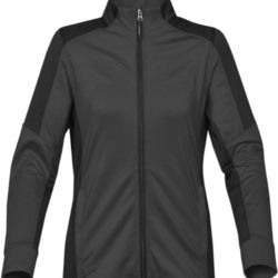 Stormtech Ladies Chakra Fleece Jacket Thumbnail