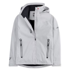 Musto Mens Corsica BR1 Fleece Jacket Thumbnail