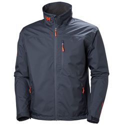Helly Hansen Crew Jacket Thumbnail