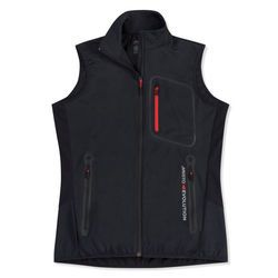 Musto Men's Elemental Softshell Gilet Thumbnail