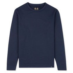 Musto Men's Finder Merinos Sweatshirt Thumbnail