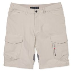 Musto Evolution Performance Shorts Thumbnail