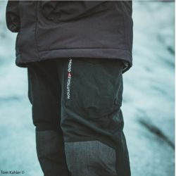 Musto Evolution Performance Trouser Thumbnail