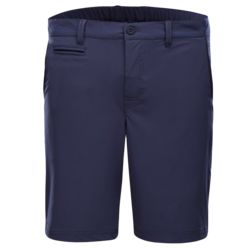 Marinepool Men's Crew Tec Bermuda Shorts Thumbnail