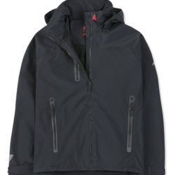 Musto BR1 Ladies Sardinia Mesh Lined Jacket Thumbnail