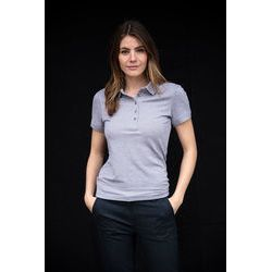 Cutter & Buck Ladies Advantage Performance Polo Thumbnail