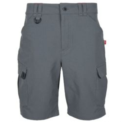 Men's UV Tec Pro Shorts  Thumbnail