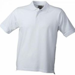 James Nicholson Men's Classic Pique Polo Thumbnail