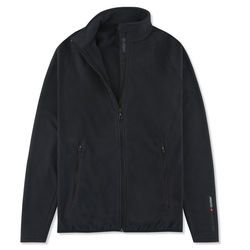 Musto Crew Fleece Jacket Thumbnail