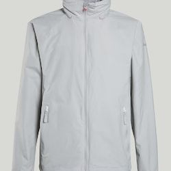 Slam Men's Portofino Jacket Thumbnail